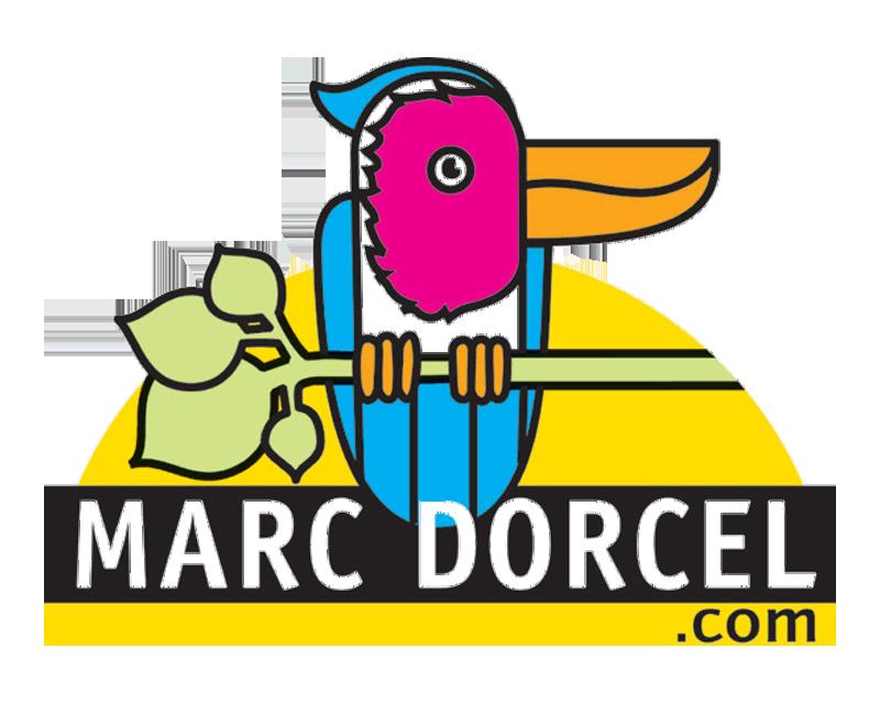 mark-dorsel-smotret-onlayn-film