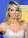 Люси Панч (Lucy Punch)