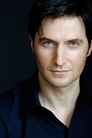 Ричард Армитидж (Richard Armitage)