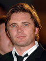 Алекс Фернс (Alex Ferns)