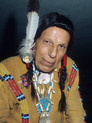 Айрон Айс Коуди (Iron Eyes Cody)